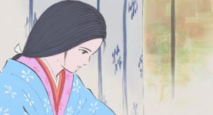 WEB用_かぐや姫の物語_サブ01(10月23日差替)(PC壁紙画像・携帯待受画像には使用できません)