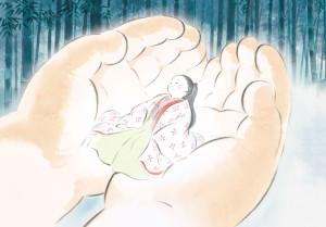 no1_kaguya_nikonikoboard_3_out