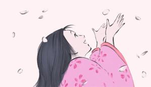 WEB用_かぐや姫の物語_メイン(10月23日差替)